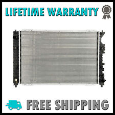 2762 New Radiator For Ford Escape 05-08 Mercury Mariner 06-08 2.3 L4 Hybrid