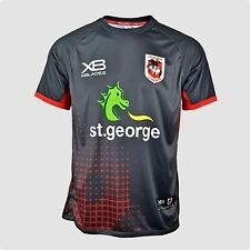 Rugby League Training Kits