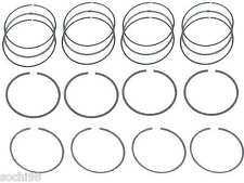 PR3500 Mazda 3 6 CX-7 2.3 Turbo - Piston Ring Set 06-13