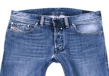 DIESEL Jeans W32/L32 SAFADO  *TOP* LARKEE ORIGINAL 32 / 32