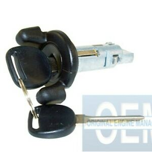 Ignition Lock Cylinder   Forecast Products   ILC184