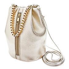 CA98 Neue Weinlese-Dame-Schulter-Handtasche Frauen-Handtaschen-Maedchen-Taschen
