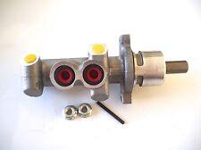 Hauptbremszylinder in Originalqualität Suzuki Wagon R+ 1,3-4WD 01-