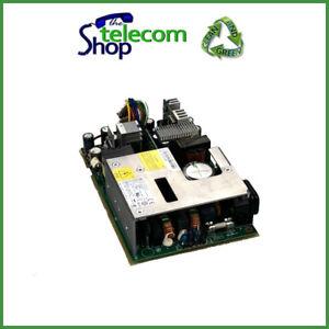 Avaya IP Office 500 V1/V2 Power Supply 700500985