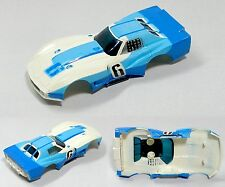 AFX Slot Car Body for sale | eBay