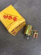 SUZUKI DS80 DS100 DS125 RV50 TS50 TS100 TS125 CONDENSER NOS 32341-43012