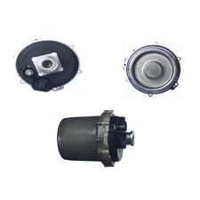 Passend für Mercedes ML270 2.7 CDI (163) Lichtmaschine 2000-2005 - 3683UK
