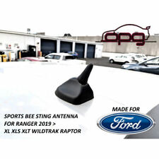 ANTENNA / AERIAL SHORT STUBBY BEE STING NEW FORD PX PX3 RANGER RAPTOR 2019>