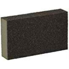 Ali Industries 4631 36 1Ct Grit Sand Sponge, 3-Inch x 5-Inch