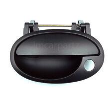 VAUXHALL OPEL COMBO C MK3 2001 - 2011 REAR Back Door Handle BRAND NEW !!!