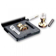 Veritas Optical Centre Punch 475156 05N59.01