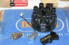 1960,1961,1962,1963,1964,1965,1966 DODGE IGNITION DISTRIBUTOR TUNE UP KIT