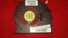 hp dv7-1000ef ventirad/ventilateur