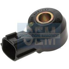 Original Engine Management KS6 Ignition Knock (Detonation) Sensor SMP KS107