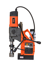 CAYKEN Drill Press Magnetic Drill With Tapping 65mm Good Quality KCY-65/2WD