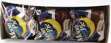 MOON PIE DOUBLE DECKER CHOCOLATE ( 9 in a Pack )