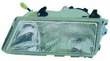 Faro Lancia Dedra ant. sx Carello - Magneti Marelli n. 712329501110