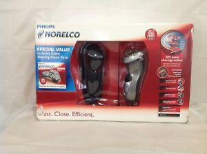 Philips Norelco Series 8200 Model 8245XLD Men's Cordless Shaver Special - New