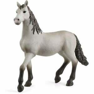Schleich Horse Club Pura Raza Española Young Andalusian Horse Figure 13924