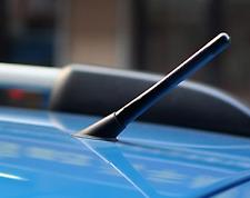 Premium Antenna Auto Signal Booster Aerials Replacement For ISUZU D-max 4.7 Inch