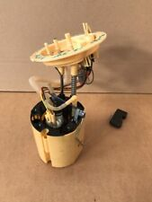 AUDI A5 8T 8F 2.0TDI COUPE&CONVERTIBLE S LINE FUEL PUMP (IN TANK) 8K0919050P