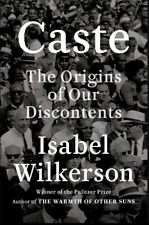 Caste The Origins of Our Discontents by Isabel Wilkerson Ebook Pdf Fast Delevry