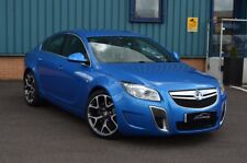 Vauxhall Insignia Custom ECU Remapping,ECU Remap,DPF Removal,EGR Disable