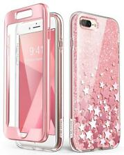 cases, covers \u0026 skins for iphone 7 plus for sale ebayfor iphone 8 plus 7 plus case i blason cosmo glitter cover w