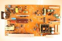 """WESTINGHOUSE 42"""" TX-42F810 FSP201-3F01 LCD Power Supply Board Unit"""