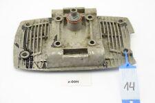 LAVERDA 750S / GT / SF- Tapa Válvula cubierta del motor #