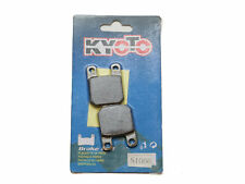 Kyoto Brake Pads Front For Cpi SX 250 2011-2012