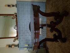 antique furniture 1870 circa