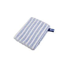 Ecolab Handtec Reinigungshandschuh Microfaser - Handschuh