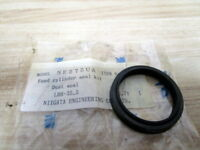 Niigata Engineering LBH-35.5 Seal Kit Dust Seal CL0072CO