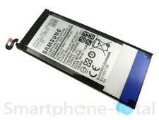 Samsung Galaxy s7 sm-g930f pile batterie Battery eb-bg930abe 3000mah