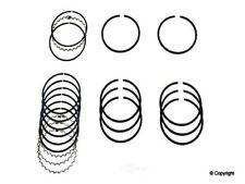 Engine Piston Ring Set-Grant WD Express 061 54013 633