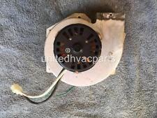 Fasco Draft Inducer Motor Assembly 7021-8924 Cust P/N X3804-0305-010