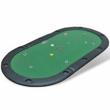 Tavoli e piani da gioco