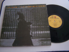 LP 33 T VINYLE , NEIL YOUNG , AFTER THE RUSH ,1970 . VG / EX