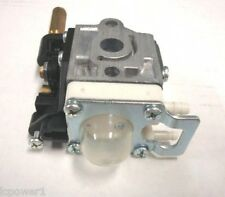 [ZAM] [RB-K70A] NEW Genuine Zama Echo A021000721 Carburetor