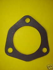 VW T1 beetle and Type 2 exhaust header gasket large