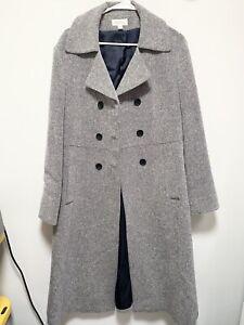barneys new york Coat Jacket Size 10 44 Italy