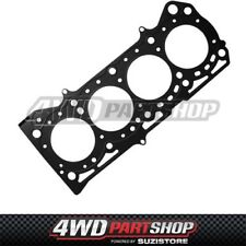 MLS Head Gasket - Suzuki Swift GTI 1.6L G16A  G13B Turbo conversion