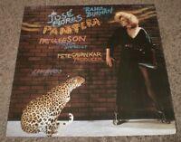 Pantera Jose Flores~1982 Latin Salsa Funk~NM Vinyl~Roco Productions~FAST SHIP!!!