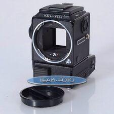 Hasselblad 553ELX Black Mittelformatkamera
