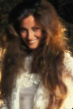 Jane Seymour A4 Photo 36