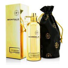 MONTALE Aoud Queen Roses EDP Spray 100ml Women's Perfume