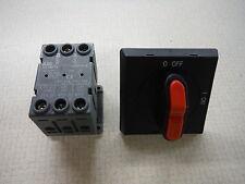 ABB Switch 1SCA022352R6610