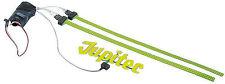 Faller HO 140471 Riesenrad-Lichtset  Bausatz +Neu+