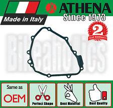 Best Quality Alternator Cover Gasket- Honda CB 600 F Hornet  - 1998